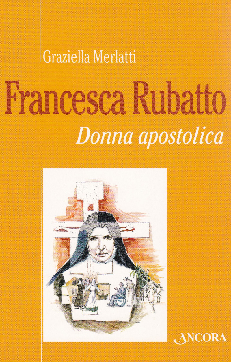 Donna_apostolica