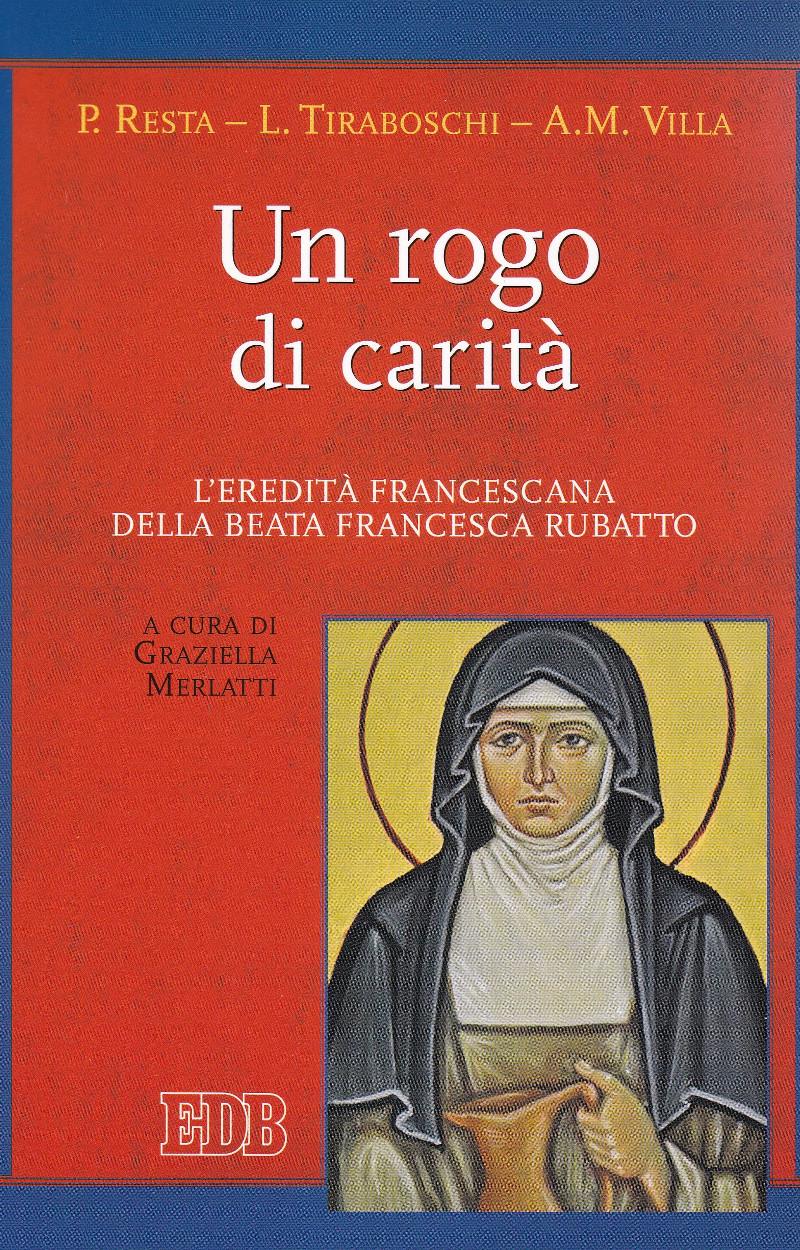 Un_rogo_di_carita