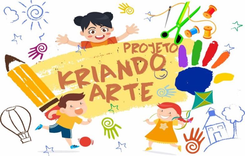 Progetto_Brasile_1