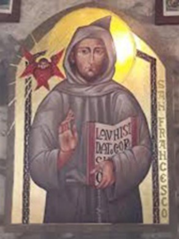 S.Francisco cc