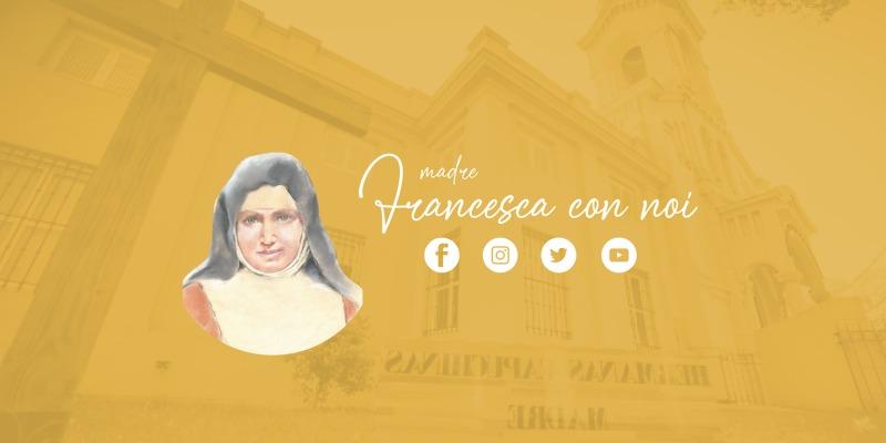 Francesca con Noi_PNG